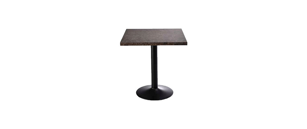 TABLE ADEL