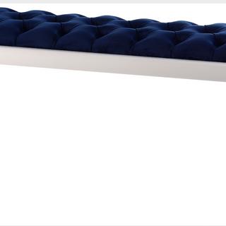 pouf - bench