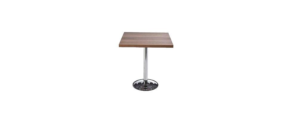 TABLE SIERRA