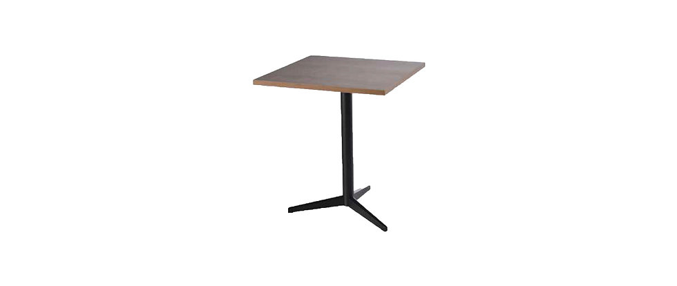 TABLE TILIA