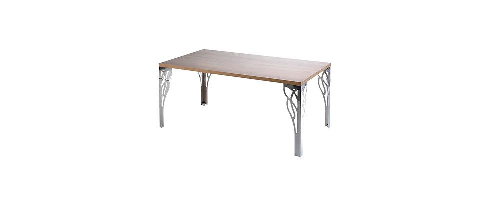 TABLE BALEN