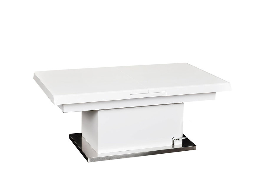 TABLE SMART  040