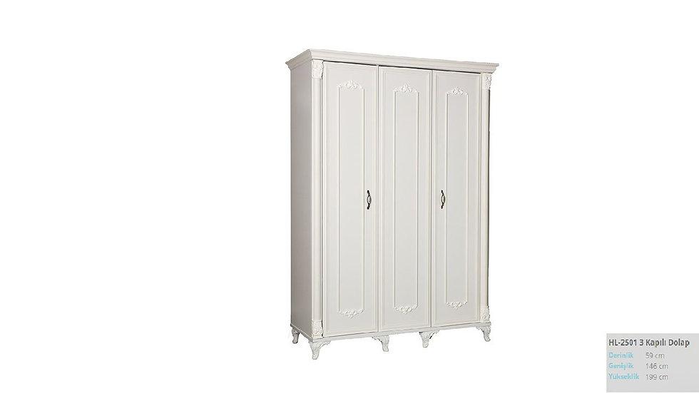 helen armoire
