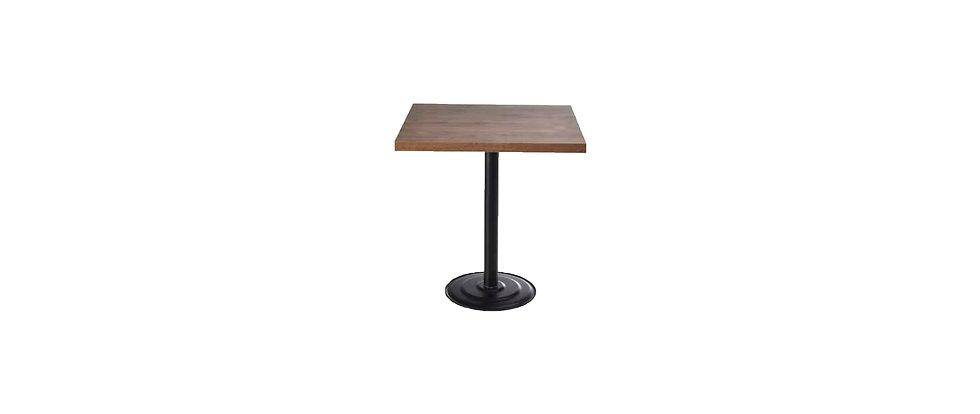 TABLE BAVIN