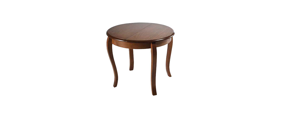 TABLE MIO