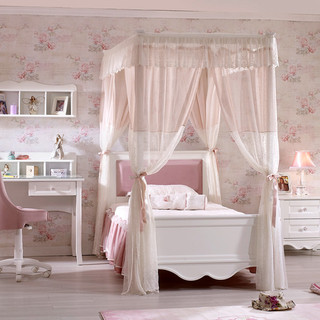 chambre bebe et enfant