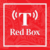 Times Red Box_Logo.jpg