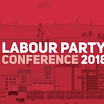 labour-conference-2018-800x445.png