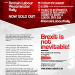 Westminster Rally Flyer.png