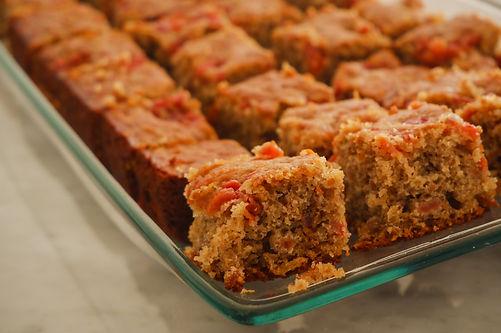Agbalumo carrot cake.jpg