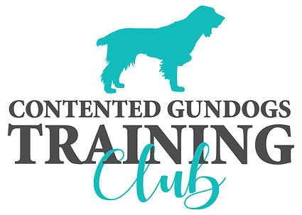 HofH Contented Gundogs Training Club Logo_FINAL_RGBWhiteBkg.jpg