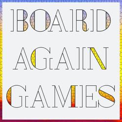 Board Again Games