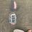 "Thumbnail: ""Sidewalk Chalk"" 11x14"