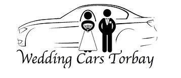 Wedding Cars Torbay.jpg