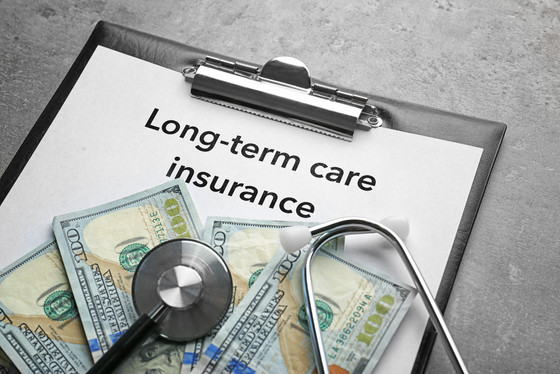 Some Long-Term Care Insurance Policy Costs Dropping in 2018