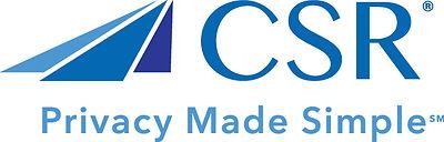 CSR-logo - Color.jpg