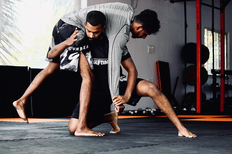 Reign MMA - Fight team.jpeg