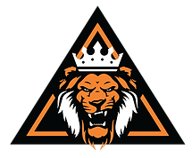 Reign logo .png