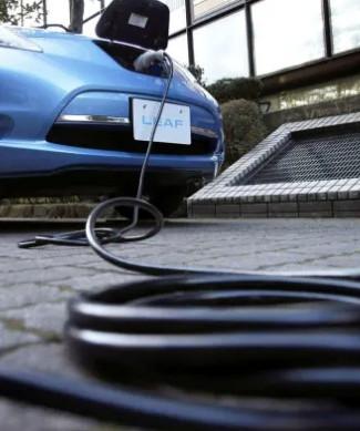 Τα ηλεκτρικά αυτοκίνητα μπορεί να μην είναι η απάντηση στην κλιματική αλλαγή