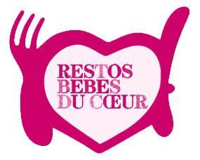 Collecte Restos Bébés du Cœur : round 3 !