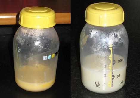 800px-Colostrum_vs_breastmilk.jpg