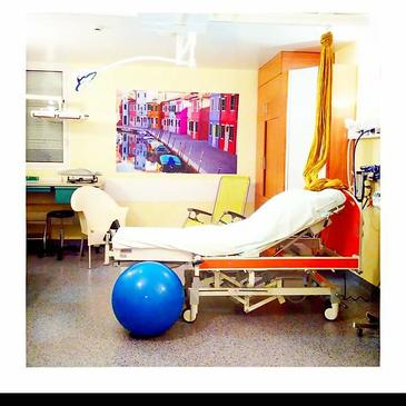 Salle d'accouchement.png