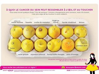 Tâte tes citrons !