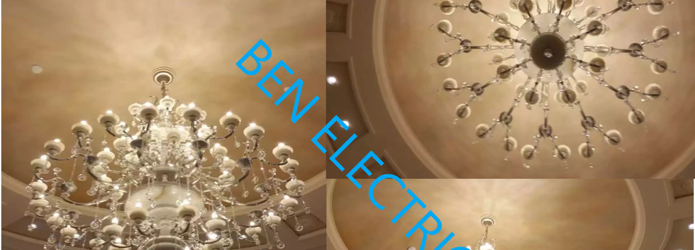 Burnaby_Electric_Lighting_LED.png