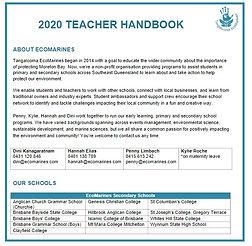 Teacher handbook image SSP.jpg
