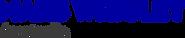 Mars_Wrigley_AU_Logo_RGB_Colour (003).pn