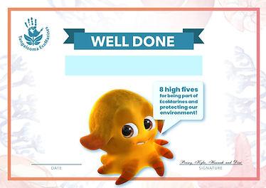 image of 2020 certificate.jpg