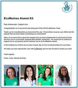 Alumni Kit image.jpg