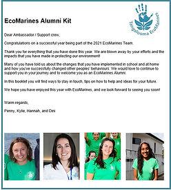 alumni kit.jpg
