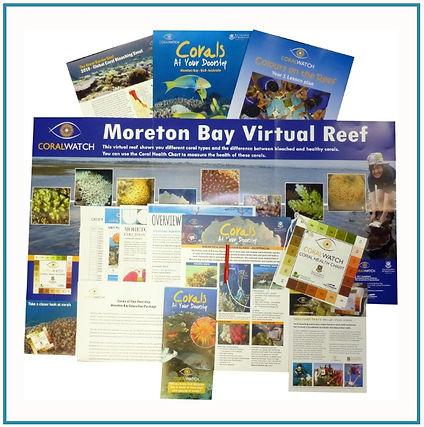 Coral Watch moreton bay pack.jpg
