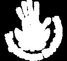 EcoMarines Logo WHITE.png