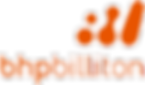logo%20bhp_edited.png
