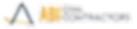 ABI%20Civil%20Logo_edited.png