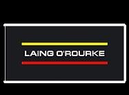 logo%20lor_edited.png