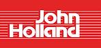 logo jh.png