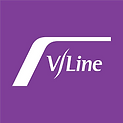 logo vline.png