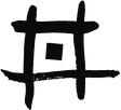 logo gx png.png