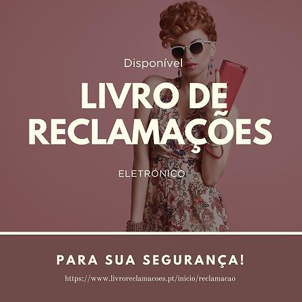livro_de_relamações.png