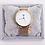 Thumbnail: Relógio