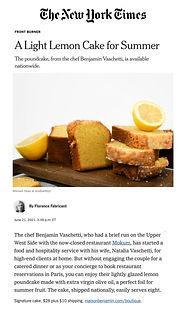 NYTimes-Studio69NYC.jpeg