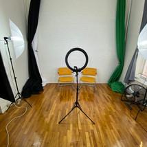 Studio Image