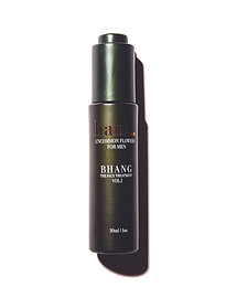 BHANG   THE FACE TREATMENT