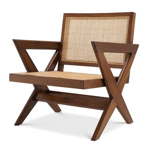 """Chair """"AUGUSTIN"""""""