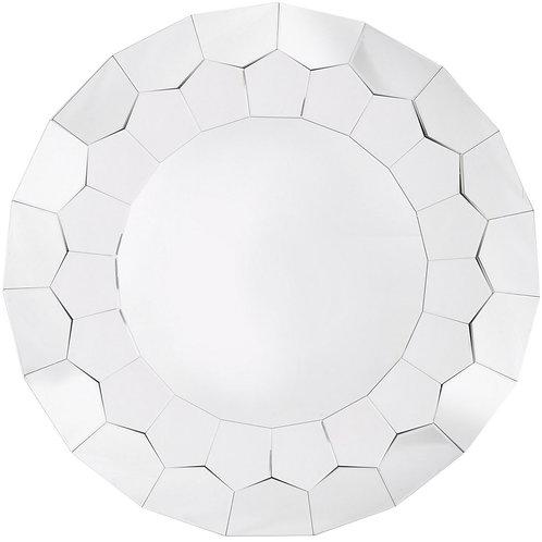 ASCONA Mirror