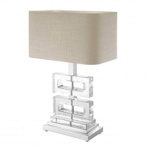 "TABLE LAMP ""TORINO"""