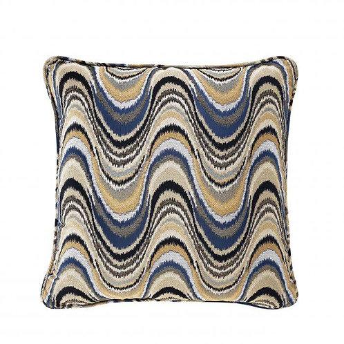 Pillow JARDIN S